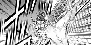 【第五十一話】その剣の行方