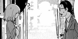 【第53話】恐怖の楔