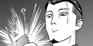 【第55話】かぶりつく黒い魔の手