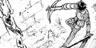 【#100】不滅の軍団