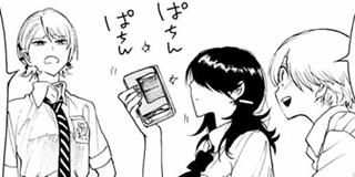 【第24話】咄嗟の対応