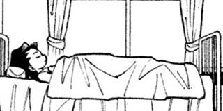 【第9廻】シャーマンキング