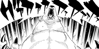 【第93廻】ホロホロ物語 第二週