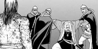 【第七十二章】王の帰還