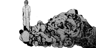【Chapter44】GIANT ANGER(2)