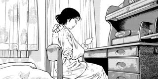 【第35話】お母さんの夢 えもの夢
