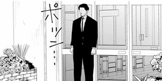 【第35話】