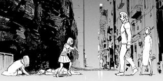 【#37】「相殺(アオスゲライヒ)」