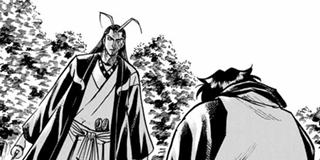 【第七十二話】止まらぬ流れ