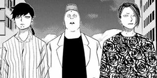 【第22撃】悪餓鬼の城