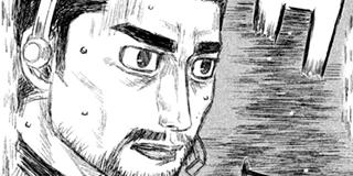 【第65話】凶悪な死神