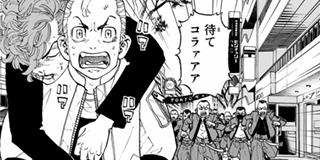 【第125話】「Brother in arms」
