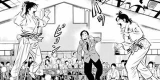 【第49話】激突!ピョン吉VS獅子舞