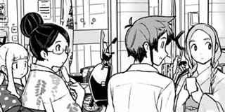 【第51話】憧れのチョモランマ