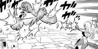 【第64話】跳躍者(リーパー)
