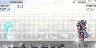【第28話(1)】E945 の まち(4)