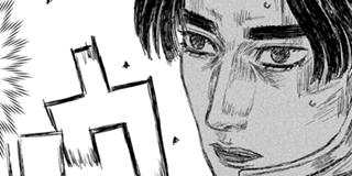 【第71話】神風