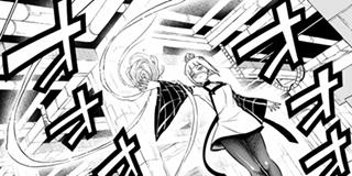 【第77話】風の絆