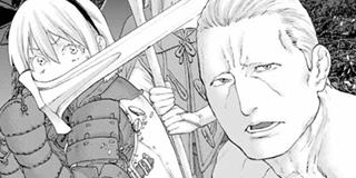 【第20話】大統領と混沌(ケイオス)の渦