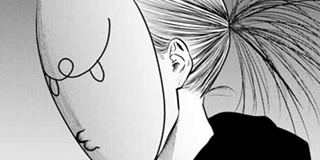 【第36話】「倉門詩緒という女」