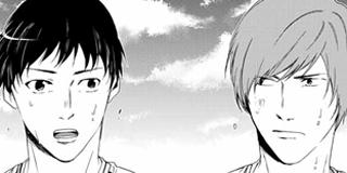 【第六章】佐藤と鈴木-⑥
