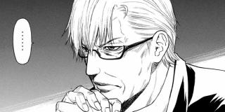 Season2 絶望(パンドラ)ノ匣(ハコ)【File20】命懸けの心理戦