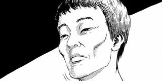 【#34】清史