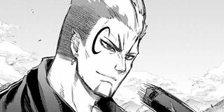 【偉戦5】ワールドリーダー