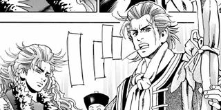 【第2話】剣門関の試練