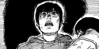 【#36】須藤