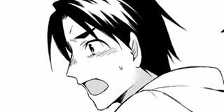 【第22話】バイオハザードで一発逆転!?(1)