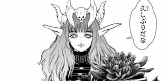 【第15話】又候の王