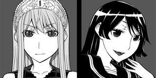 【第53話】渦巻王女