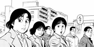【第75話】全道大会開幕