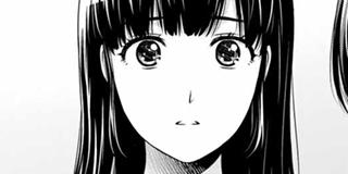 【最終話】ドメスティックな彼女