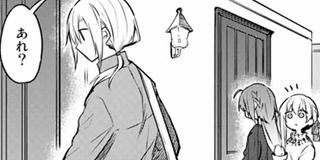 【第39話】みんなの住まい(2)