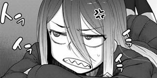 【第12話】〝バカ〟と〝アホ〟の違い