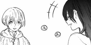 【#125】「ひみつきち(2)」