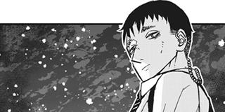 【第39話】燃え上がる絶望(3)