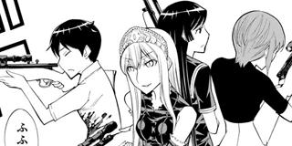 【第69話】発現王女