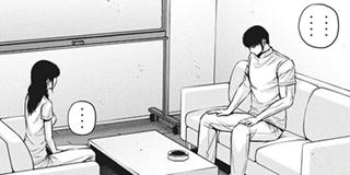 【第24話】哀しき男たち