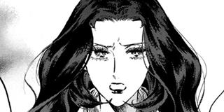 【第三十二話】桜花宮とは