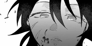 【第10話】アガるー