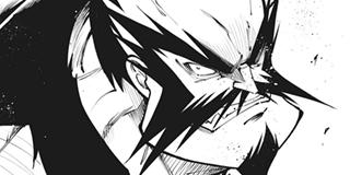 【第15廻】血戦②