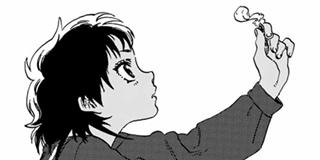 【#139】なかなおり(2)