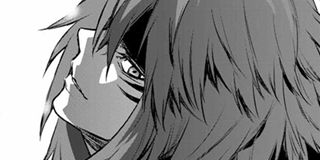 【第82話】悪魔の忠誠