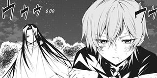 【第5廻(4)】「カンナ・ビスマルク5/5」