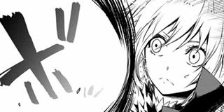 【第83話】喜狂の道化(クレイジーピエロ)