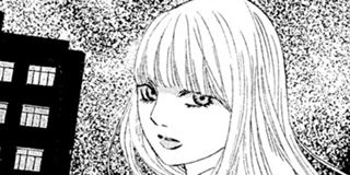 【File038】悪女の揺さぶり