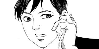 【File007】イーブン?